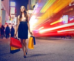 shutterstock-shopping